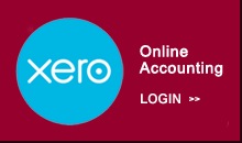Xero Online Accounting Login