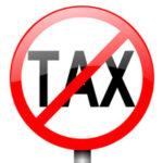 epic_tax_exemption