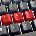 epic_digital_tax