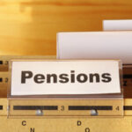 epic_work_pension