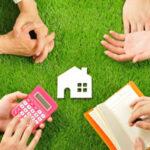 reminder-inheritance-tax