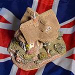 uk-property-taxes
