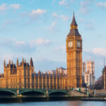 Finance Bill shrinks in the parliamentary wash-up as PM announces snap election