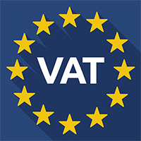 Scammers take advantage of businesses ignorance on EU VAT rules