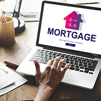 Self-employed workers may miss out on mortgages due to changes in delivery of SA302 forms