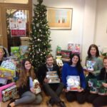 Toy Appeal 2017