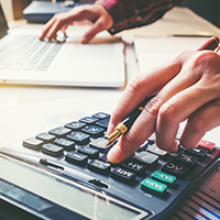 Chancellor fails to deliver on Office for Tax Simplification's VAT simplification recommendations