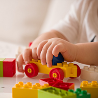 Tax-Free Childcare launches for all parents of under-12s