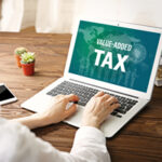 HMRC takes new steps to tackle online VAT fraud