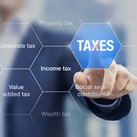 Quarterly digital reporting to HM Revenue & Customs opens to self-employed individuals