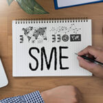 1.3 million SMEs hoping to branch out internationally to boost growth