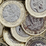 Dividend Allowance cut could cost you £1,143. Is it time to restructure?