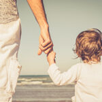 A quarter of dads may be missing out on paternity pay, according to a new report