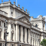 UK's tax gap continues to fall