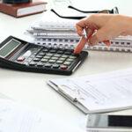 CIOT reports increase in R40 refund errors