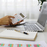 HMRC finally launches MTD communications plan and simplified guidance