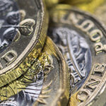 Workers miss out on £15.6 million in pay through minimum wage breaches
