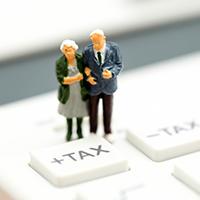 Research reveals Inheritance Tax hotspots across the UK