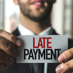 Late payers to be flagged up to businesses under new proposals