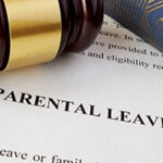 New leave and pay entitlements to support bereaved parents