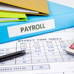 Payroll sector prepares for key changes in 2019/20