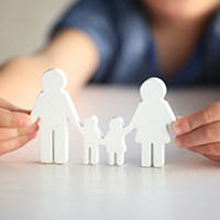Tax-free HMRC scheme assists families with childcare costs