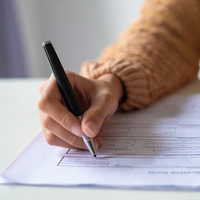 Beware the Employer Compliance Check Questionnaire