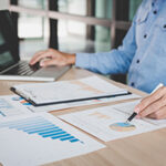 Employers get to grips with major changes to employment costs