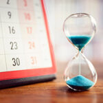 The P11D deadline is drawing nearer – what you need to report