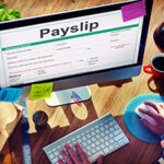 New payslip laws affect employers