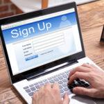 Registering for Making Tax Digital for VAT takes seven days, warns HM Revenue & Customs
