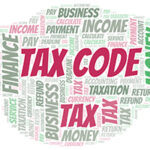Revenue tests new trigger to increase the accuracy of PAYE codes