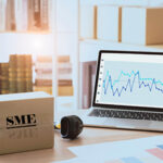 Value of UK SMEs reach £3 trillion