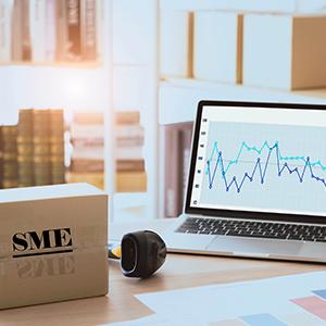 Value of UK SMEs reach £3 trillion