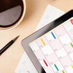 Dates for your Payroll Diary…