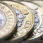 UK wages are rising more quickly than predicted