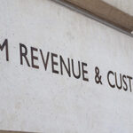New figures show that a quarter of estates paying Inheritance Tax (IHT) are investigated by HMRC
