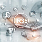 Businesses and contractors offered clarity on IR35