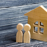 Newly cohabiting parents warned over new tax charge