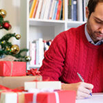 Keeping workplace gifts tax-free this Christmas