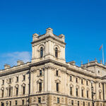HMRC launches revamped CEST IR35 off-payroll working tool