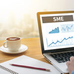SMEs now wait 23 days for late payments, new study finds